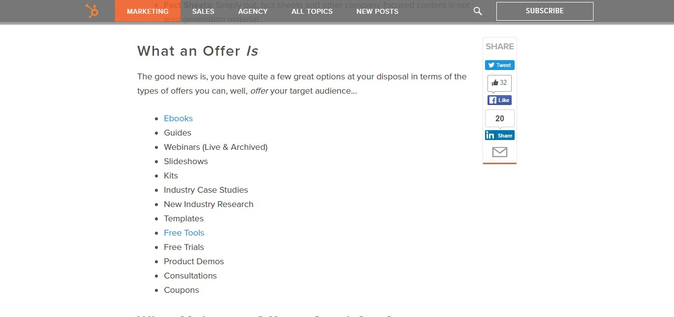 hubspot_what_an_offer_is.jpg