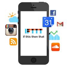 facebook-engagement-iftt