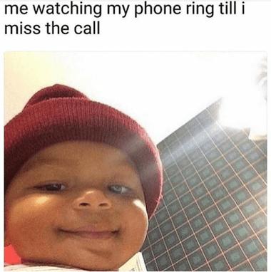 Big Miss Steak Meme