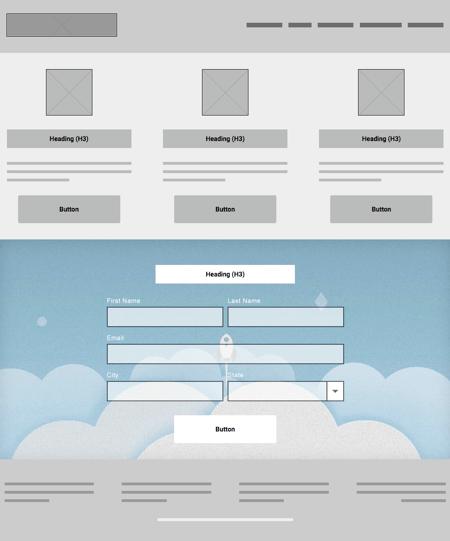 hubspot-visual-builder-vs-coded-B0