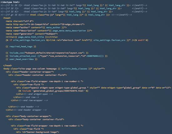 hubspot-visual-builder-vs-coded-D0