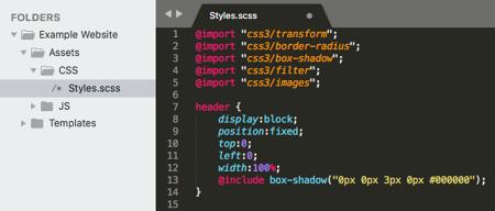 hubspot-visual-builder-vs-coded-F0