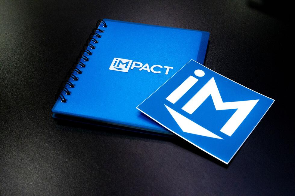 Who is not a fit for IMPACT's Digital Sales and Marketing Coaching program?