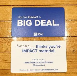 impact-job-prospect-card.jpg