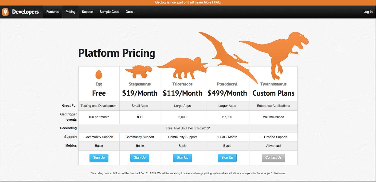 increase-pricing-page-conversions-geoloqi