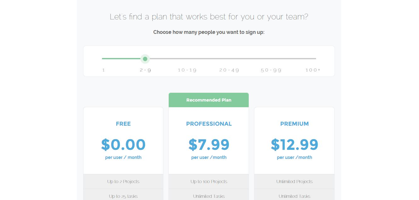increase-pricing-page-conversions-grapple