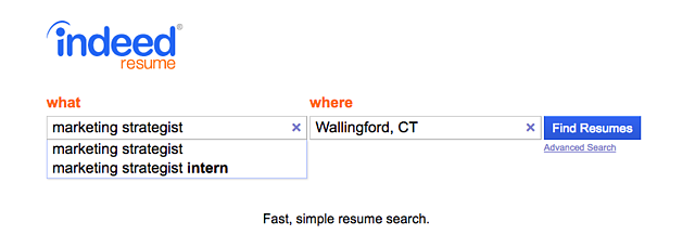 indeed job searchpng - Indeed Find Resumes