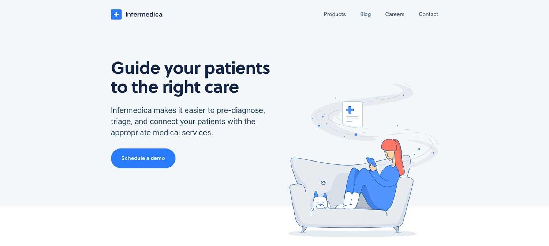 infermedica.com-you_statement