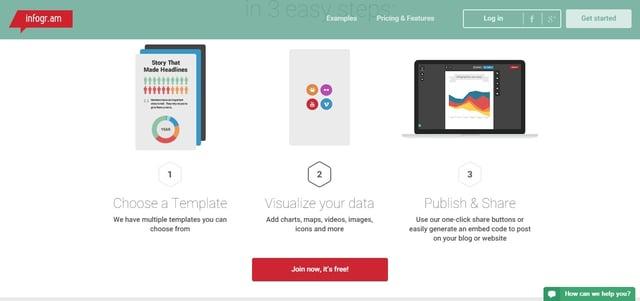 infogram_visual_content