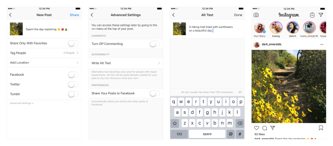 instagram-accessibility-features
