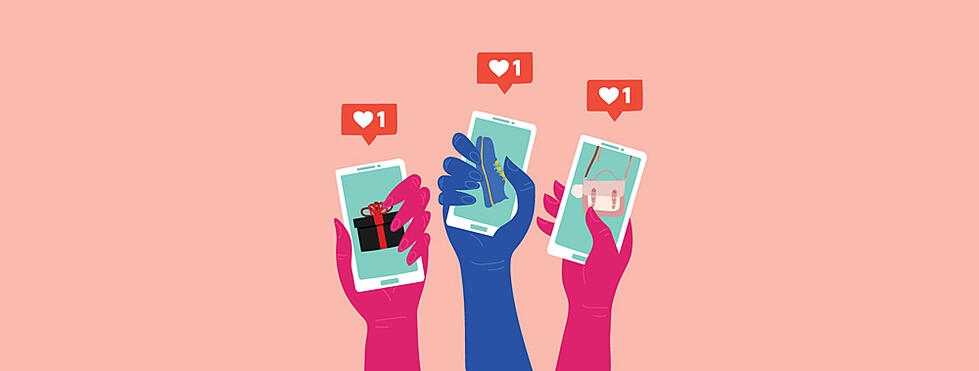 The Ultimate Instagram Ad Cheat Sheet for Businesses [Infographic]
