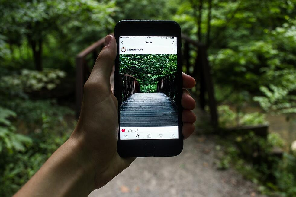 Instagram ads cost: Pricing, overview, and expert tips for 2020
