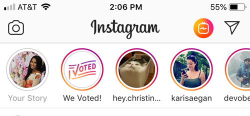 instagram-election-day-story