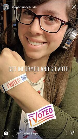 instagram-election-day-story2