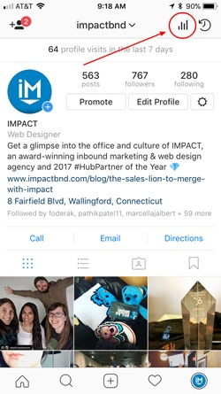 instagram-insights-comp