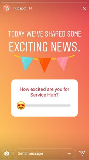 instagram-stories-pro-brand-consistency