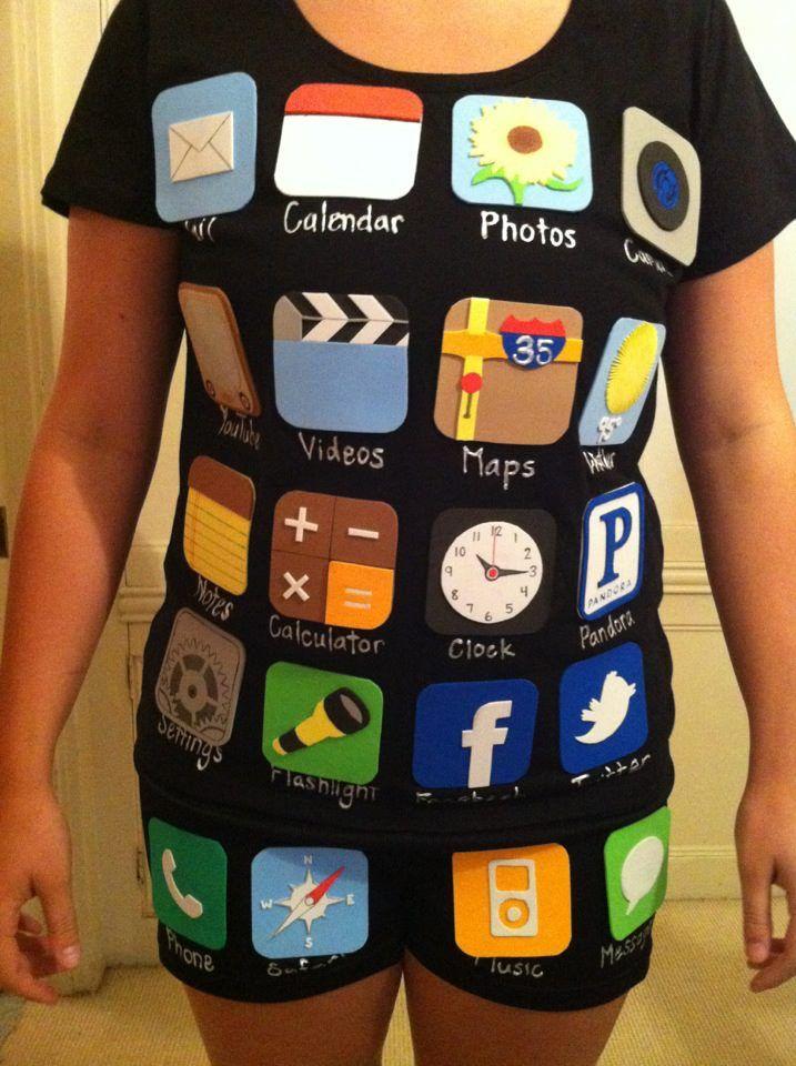 iphone-costume