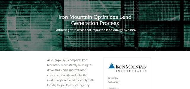 iron_mountain_case_study1.jpg