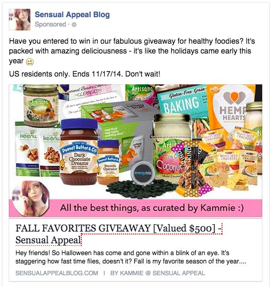 kamila_facebook_ad.png