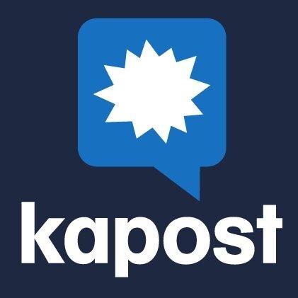 kapost_content_marketing.jpeg