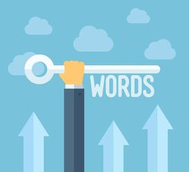 keyword-research-101-how-to-choose-the-right-keywords