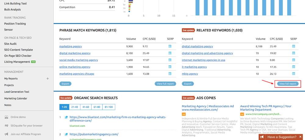 keyword-research-17