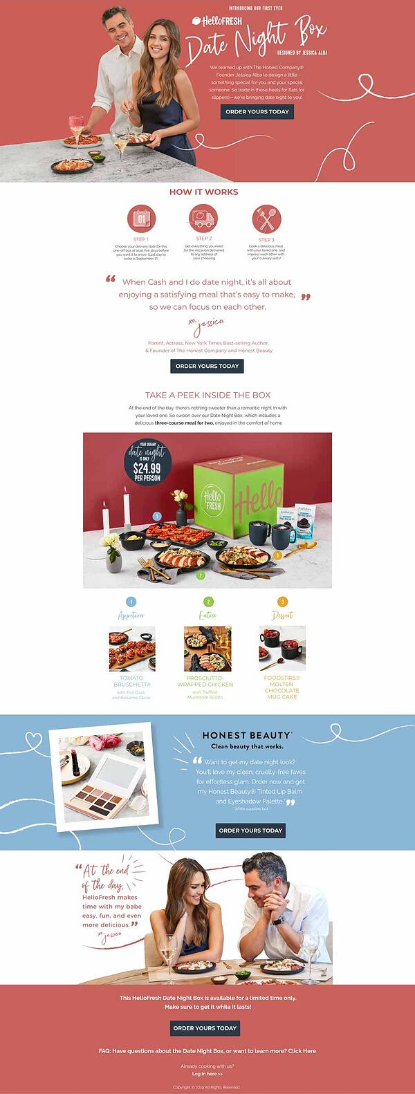 landing-page-example-hellofresh