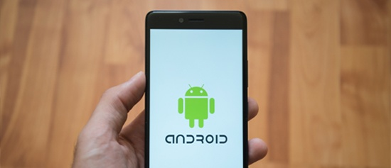 latest-android-featured