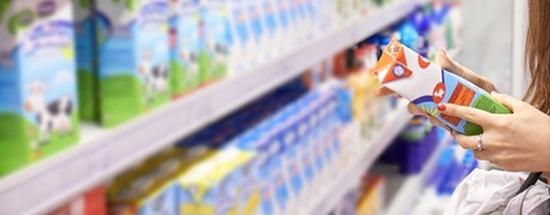 latest-data-nutrition-label-feature