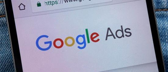 latest-google-ads-featured