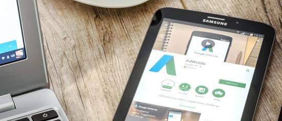 latest-google-ads-metrics-featured