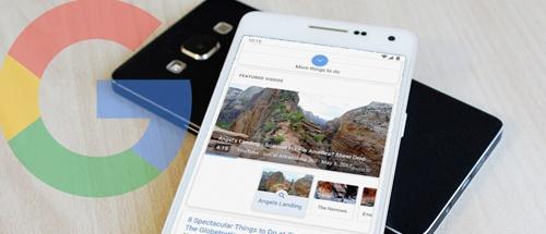 latest-google20-featured