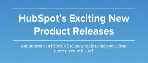 latest-hubspot-sales-enterprise-featured