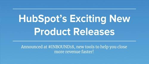 latest-hubspot-sales-enterprise-featured