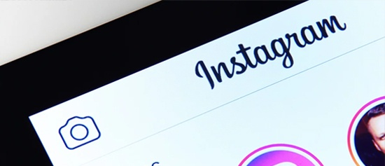 latest-instagram-hashtags-featured