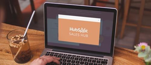 latest-sales-hub-feature