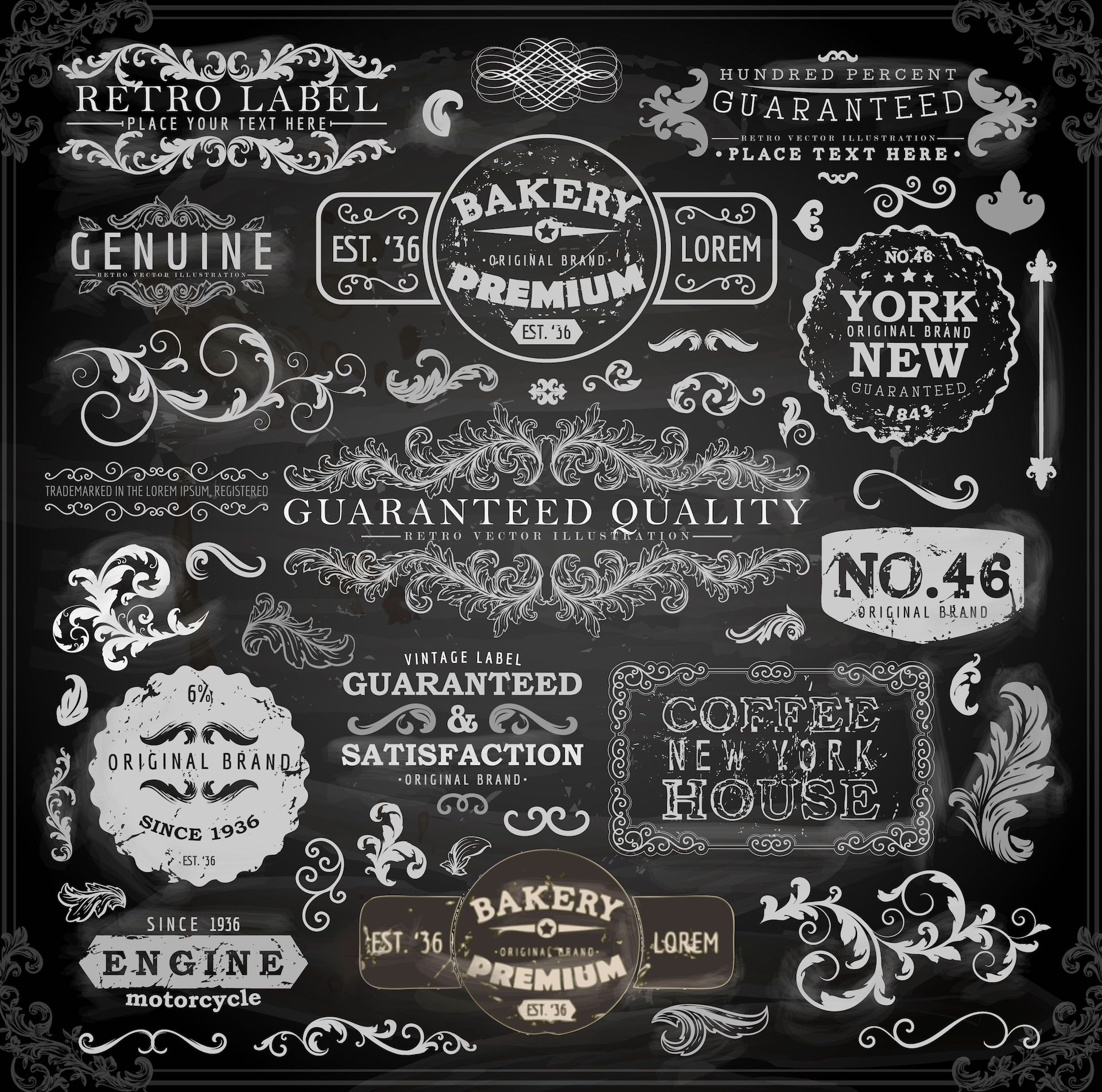 lessons-from-the-worlds-oldest-brands-infographic.jpg