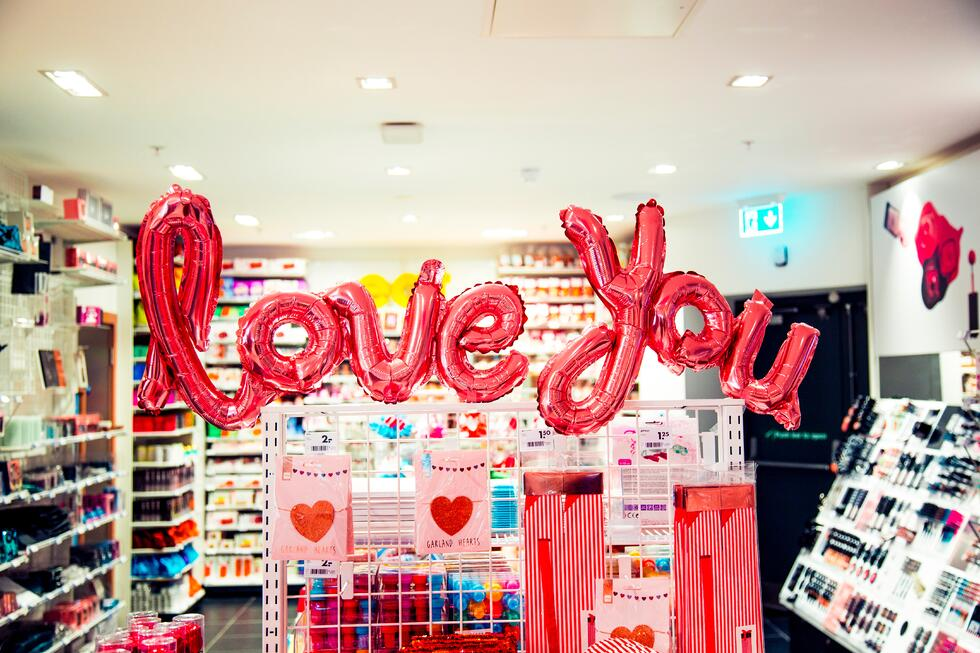 Love is in the air: 6 Valentine's Day marketing campaigns to swoon over