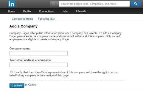 linkedin_add_a_company_page