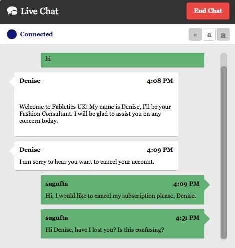 live-chat-7.jpg