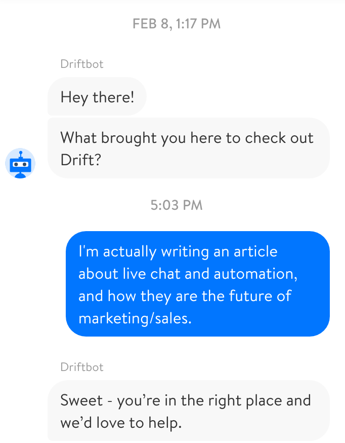live-chat-automation-1.png