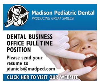 madison_pediatric_dental_grammar_mistake