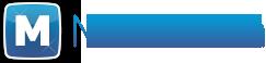 mari-smith-logo