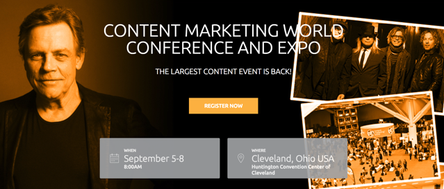 marketing-events-2017-CMW.png