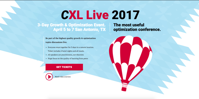 marketing-events-2017-conversionxl.png