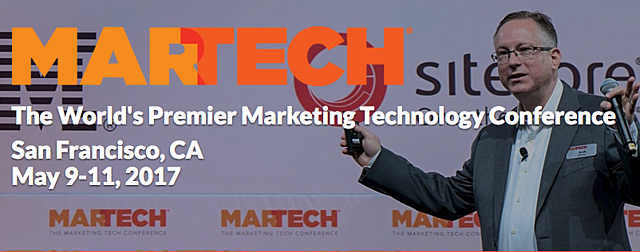 marketing-events-2017-martech.png