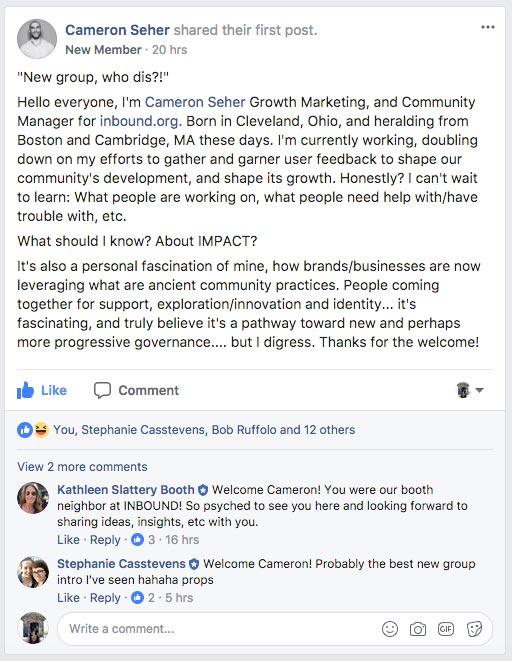 marketing-facebook-community.jpg