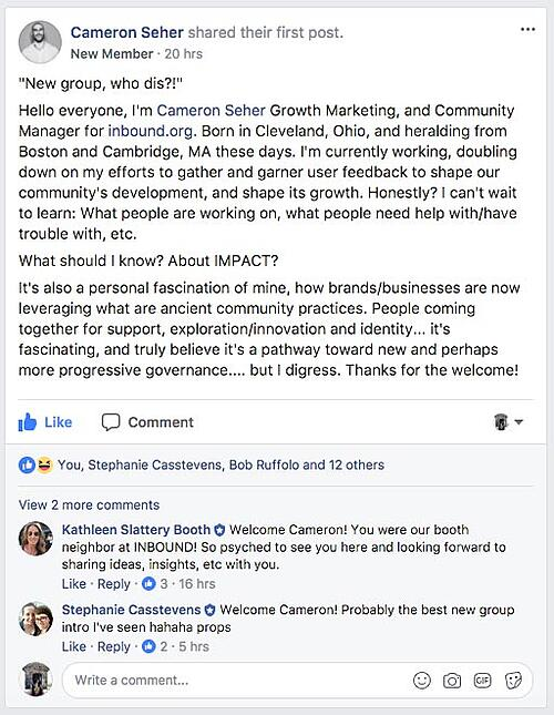 marketing-facebook-community.jpg