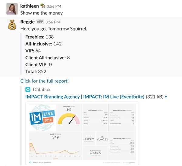 marketing-kpi-dashboard-slackbot