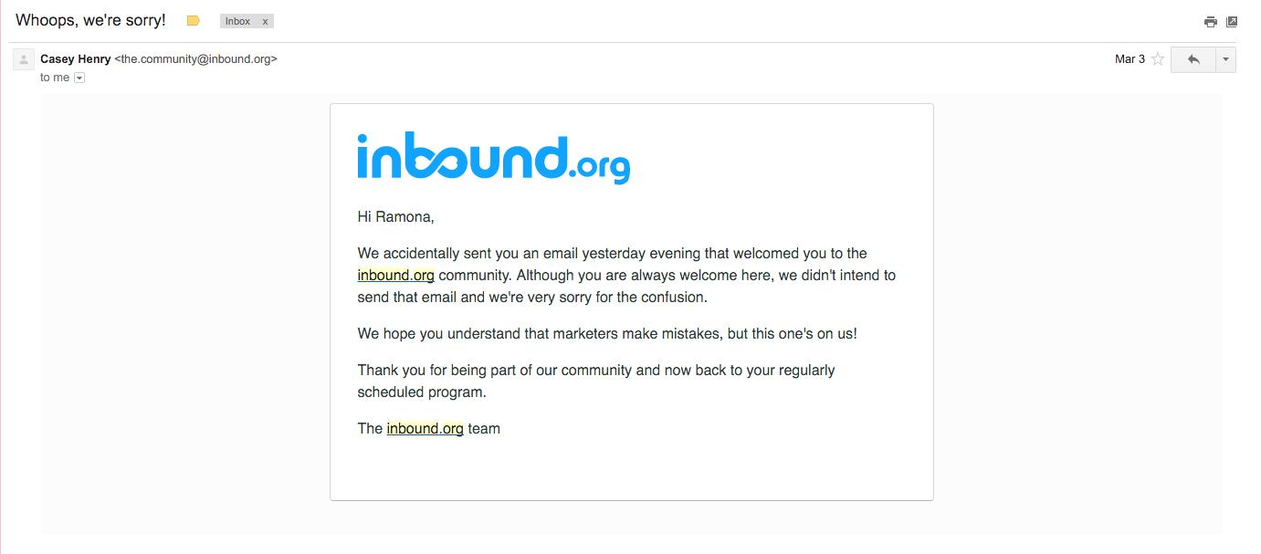 marketing-mistake-inbound.org1.png